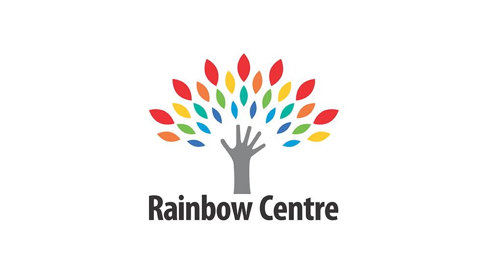 Rainbow Centre AGM