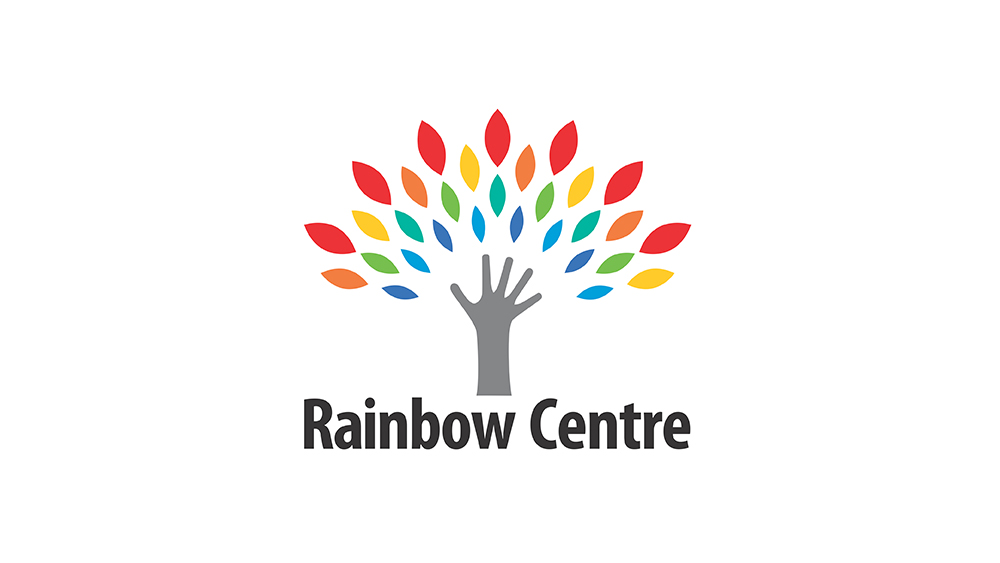 Rainbow Centre AGM